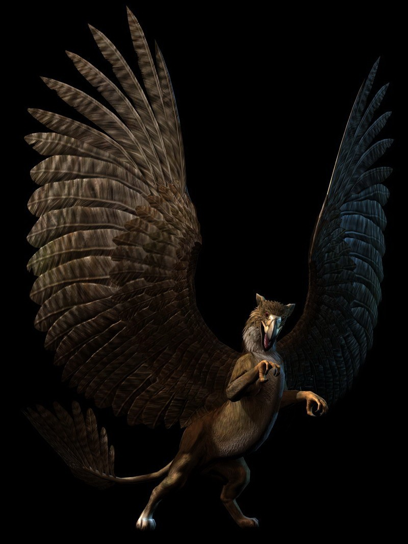 Le Monde de Narnia - Chapitre 2 - Le Prince Caspian - Vido #14 - Battre Gregoire 3:06, le Monde de Narnia : Le Prince Caspian (PS3) - De puissants gants