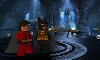 lego-batman-2-dc-super-4fe328ce02473.jpg