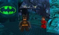 lego-batman-2-dc-super-4fe328d07efa1.jpg