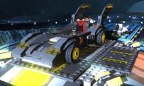 lego-batman-2-dc-super-4fe328ed94eb7.jpg