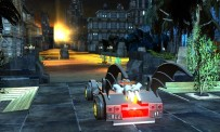 lego-batman-2-dc-super-4fe328ee2370d.jpg