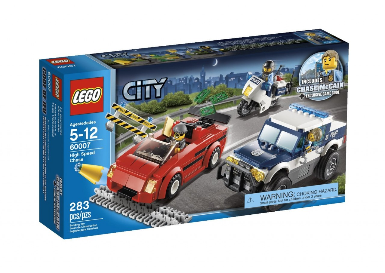 lego city undercover toutes les astuces pour finir le jeu 100. Black Bedroom Furniture Sets. Home Design Ideas