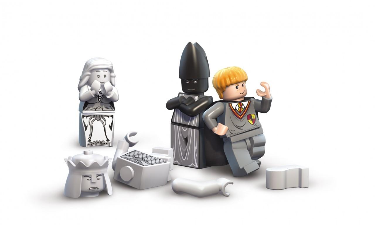 www.lego harry potter.de