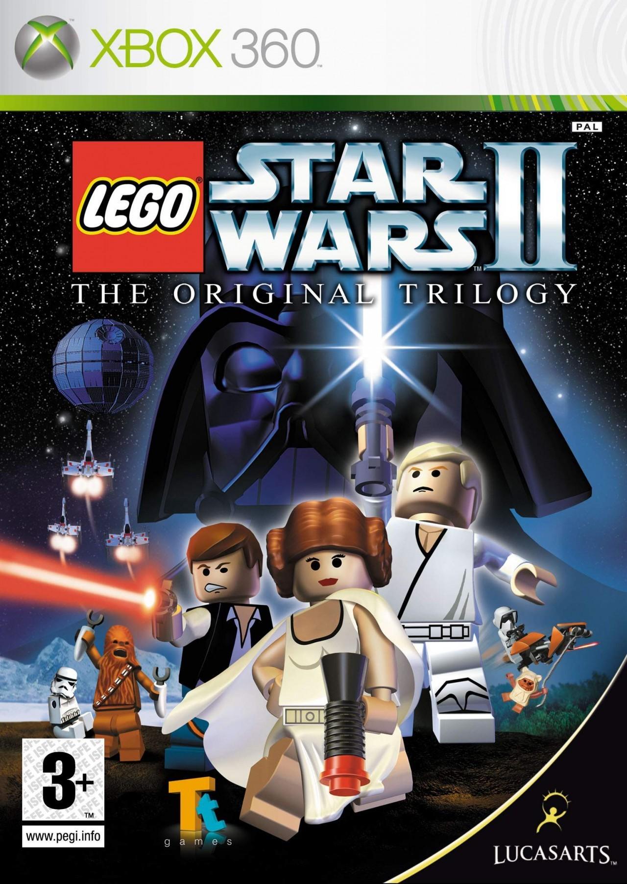 lego1 jeu lego star wars unity 3d gratuit sur jeu info