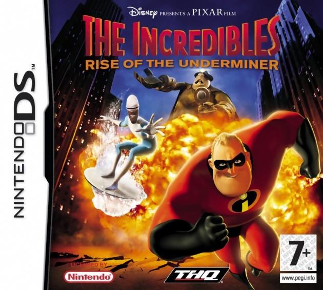 les indestructibles 2 est annoncé pour le 15 novembre prochain