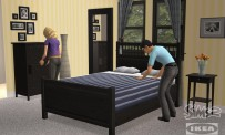 The Sims 2 Stuff packs - Wikipedia, the free encyclopedia