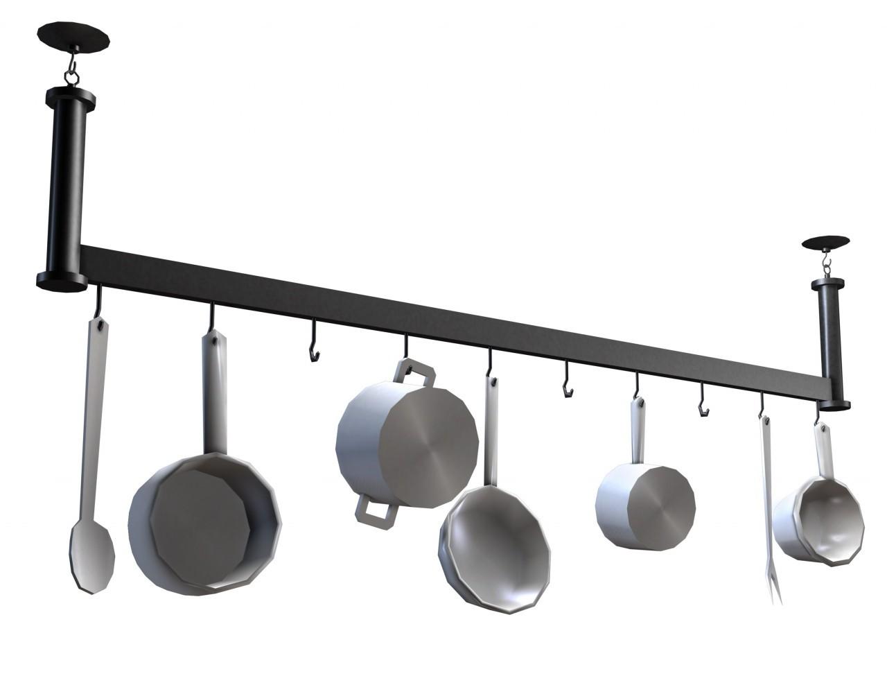 Artworks les sims 2 kit cuisine et salle de bain design - Decoration cuisine et salle de bain ...