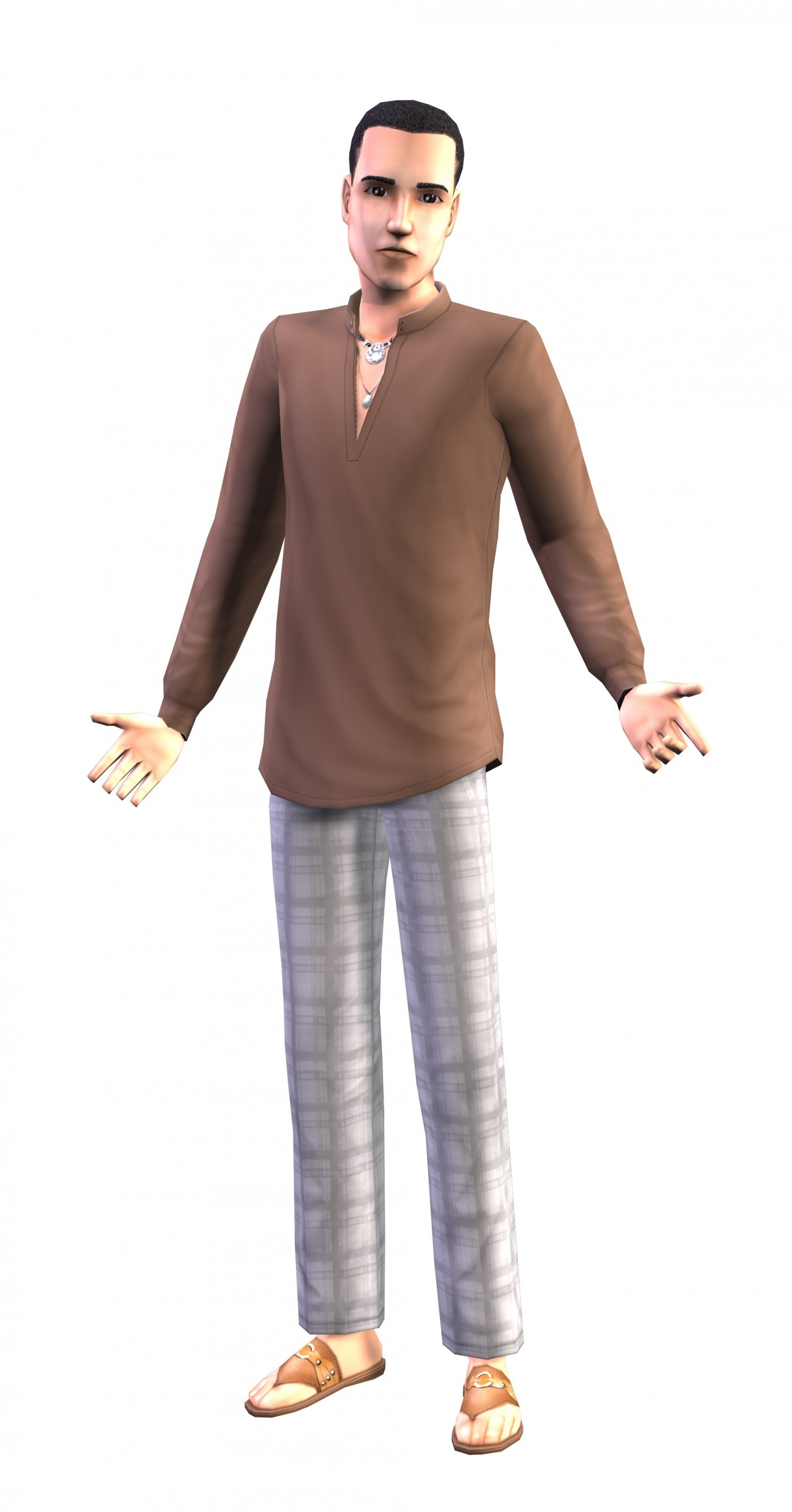Sims 2 fashion crack How to get mods to work? The Sims Forums