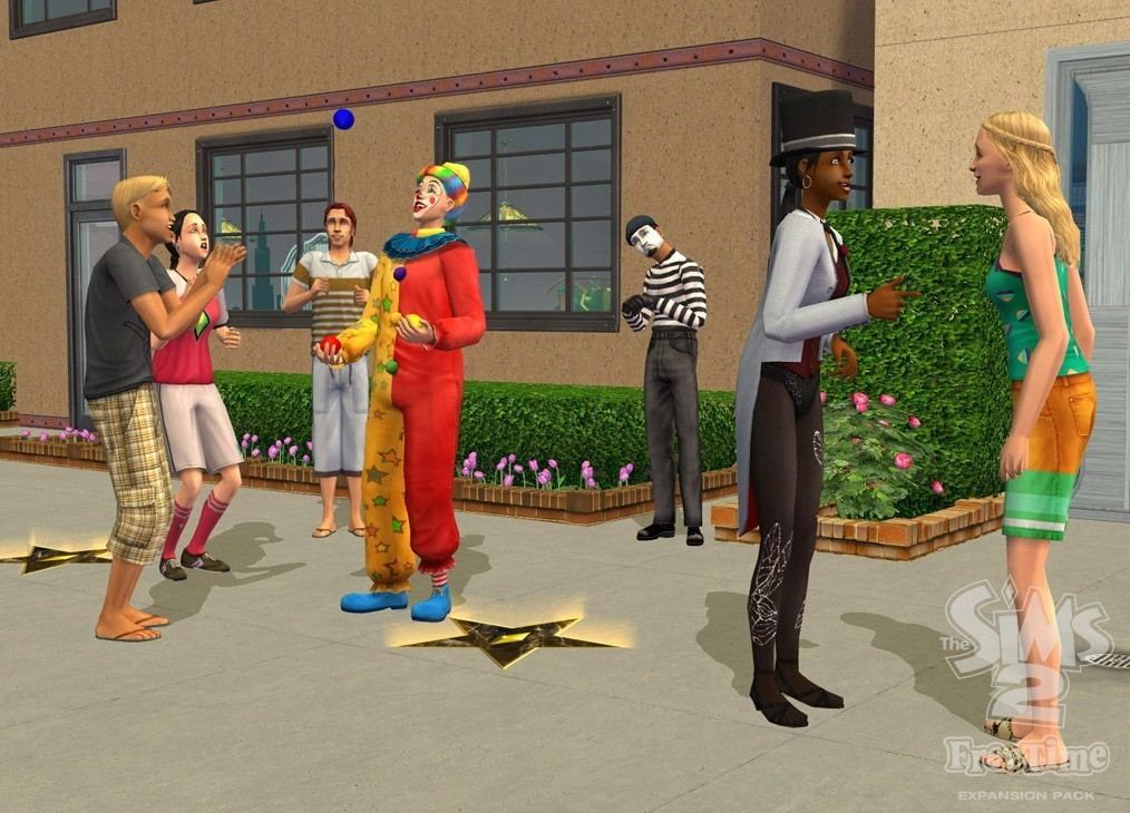 Скачать кряк для the sims 2 увлечения, скачать кряк для sony vegas pr.