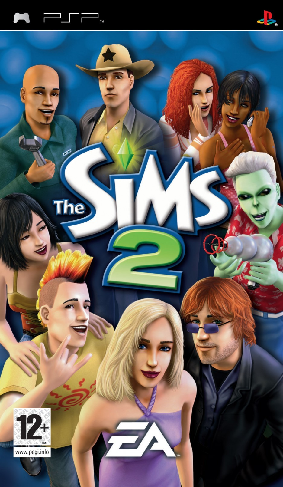 The sims 2 ps2 download free sex  sexy pic