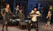 Les Sims 3 : Super-Pouvoirs