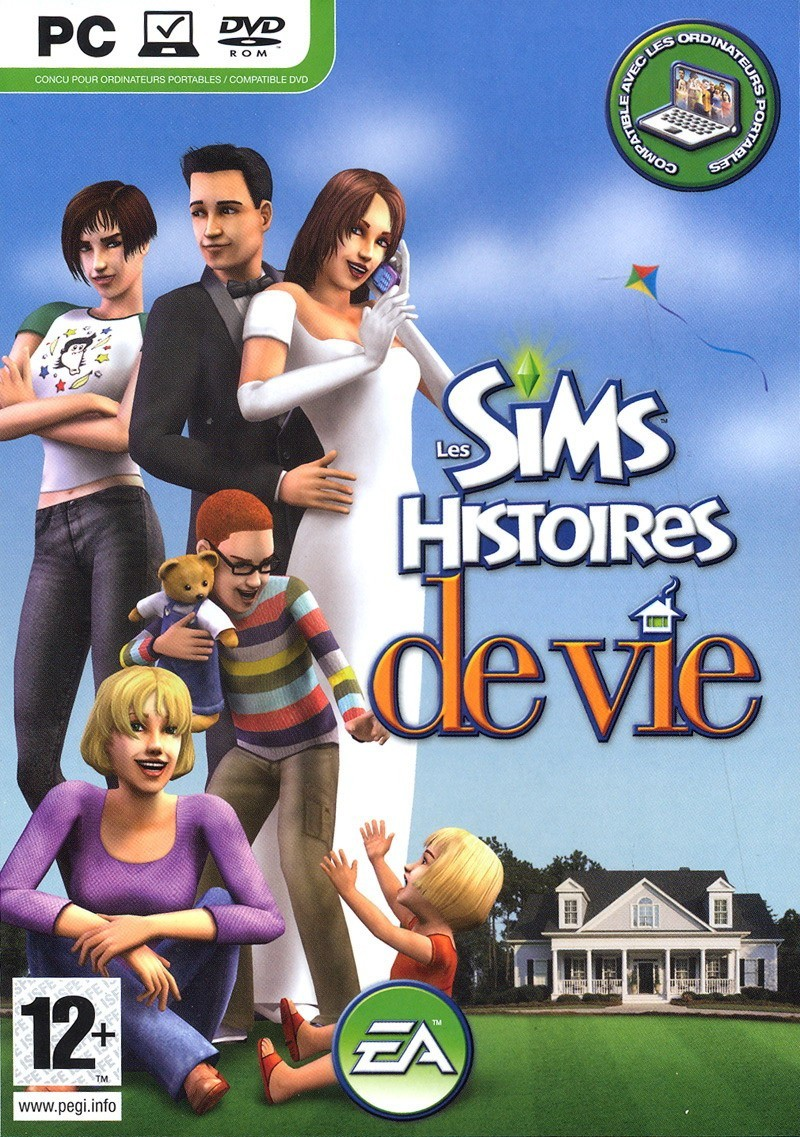 Les Sims 3 Showtime Edition Collector Katy Perry: Les Sims : Histoires De Vie