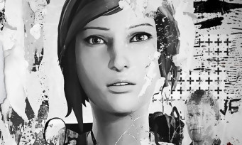 Life is Strange 2 : trailer de gameplay sur PS4