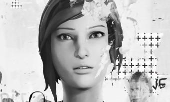 Life is Strange Before the Storm : trailer de gameplay du 1er épisode