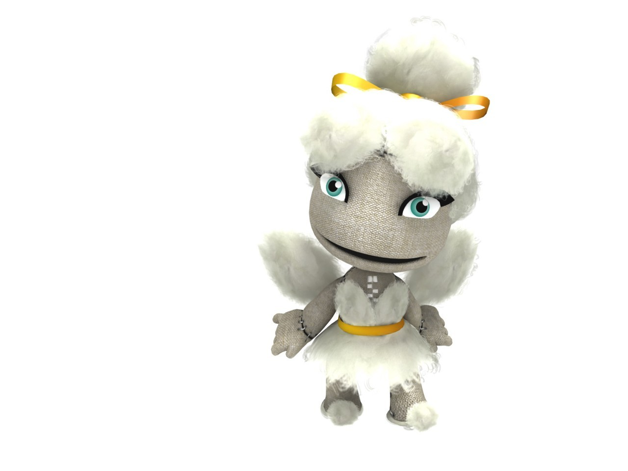 lbp2 dating Lbp2 adventure trailer littlebigplanet 2 is a handmade hamper of imaginative delights, where the whole world is creating games for you buy now.