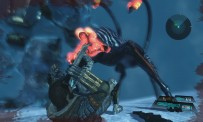 Lost Planet 3 : les images de l'E3 2012