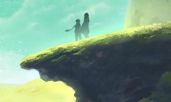 Lost Sphear : une nouvelle vidéo sur PS4