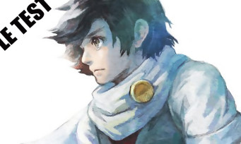 Test Lost Sphear (PS4, Switch) : un J-RPG un peu trop old school ?