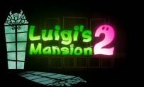 Luigi's Mansion 2 : trailer E3 2011