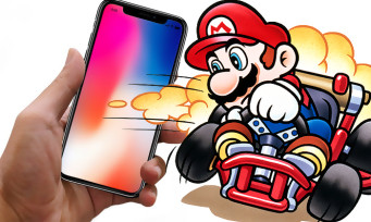 Mario Kart Tour : tout ce qu'il faut savoir sur le jeu