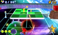 Preview Test Mario Tennis 3DS