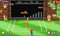 Super Mario Tennis, un vrai bijou !
