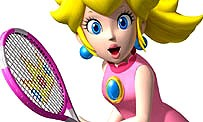 Mario Tennis Open : trailer gameplay