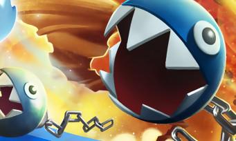 Mario + The Lapins Crétins : tout savoir sur les DLC du jeu sur Switch