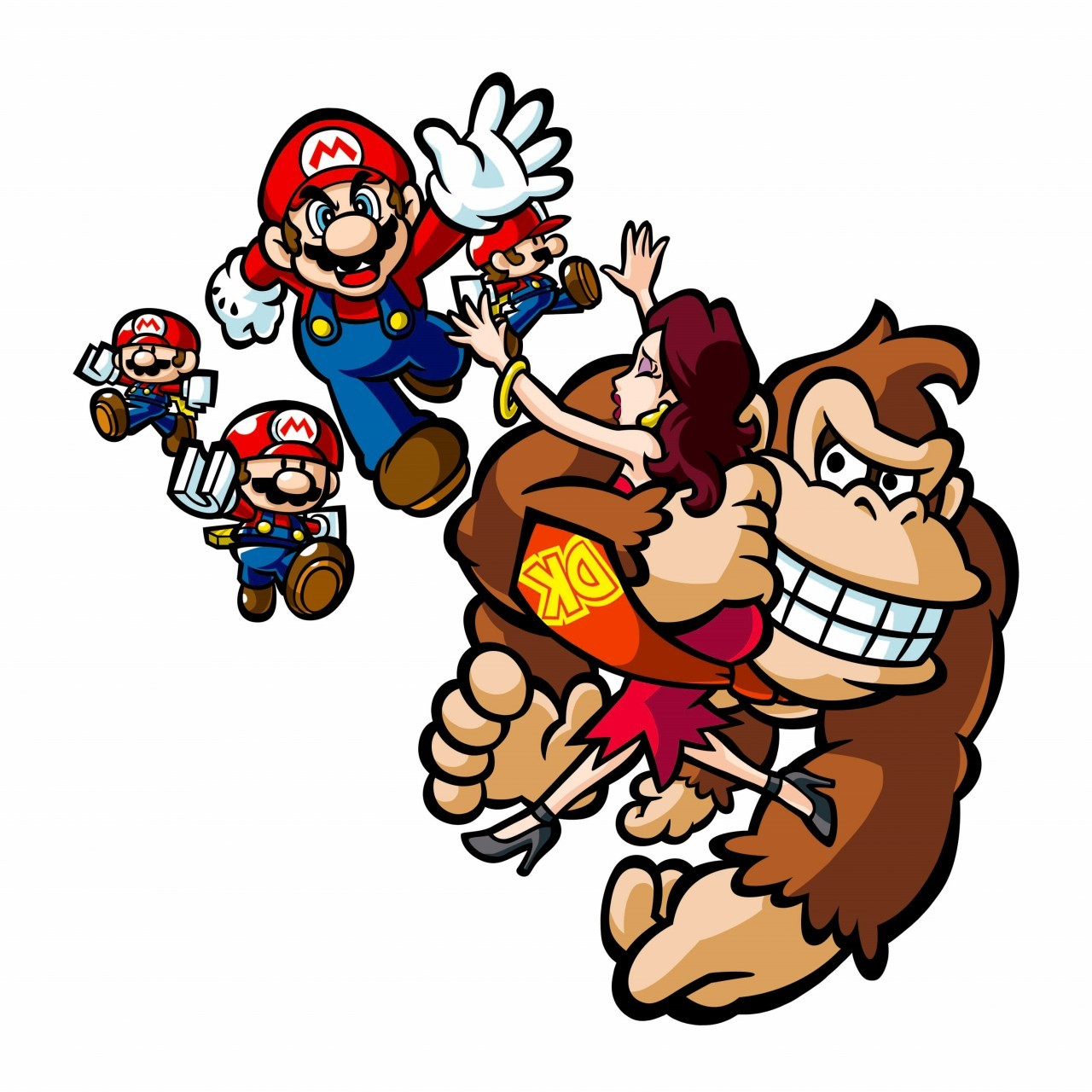 Donkey kong colouring pages to print -  Donkey Kong Mario Kart Colouring Pages Page 2 Coloring Sheep Printable