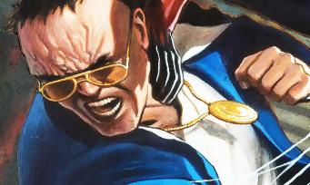 """Spider-Man : une vidéo pour le 2e DLC """"La guerre des gangs"""""""