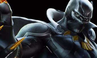 Marvel vs Capcom Infinite : un Season Pass avec de nouveaux persos et un trailer bien musclé