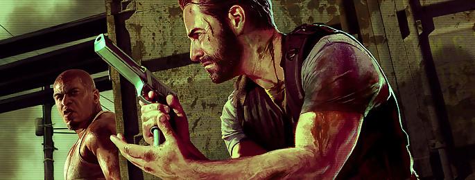 Test Max Payne 3 sur PS3 et Xbox 360