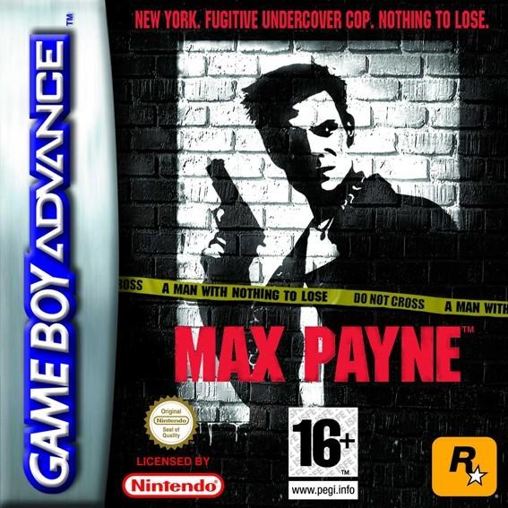 Max Payne 3 Пиратка Торрент