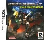 MechAssault : Phantom War