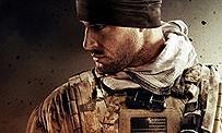 Medal of Honor Warfighter : trailer du multijoueur