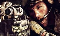 Medal of Honor Warfighter : un trailer de gameplay de huit minutes