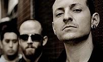 MEDAL OF HONOR 2 WARFIGHTER : le making of du clip de Linkin Park