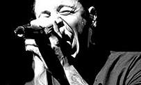 MEDAL OF HONOR 2 WARFIGHTER : le making of vidéo du clip de Linkin Park