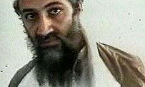 MEDAL OF HONOR 2 WARFIGHTER : un DLC pour tuer Ben Laden
