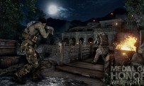 MEDAL OF HONOR 2 WARFIGHTER : un DLC pour tuer Ben Laden