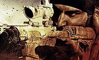 Medal of Honor Warfighter : une vidéo de gameplay du multijoueur