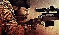 Medal of Honor 2 Warfighter : une vidéo de gameplay