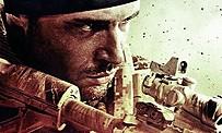 Medal of Honor Warfighter : le trailer de l'E3 2012