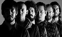 MEDAL OF HONOR 2 WARFIGHTER : le clip vidéo Castle of Glass de Linkin Park