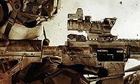 Medal of Honor Warfighter : Zero Dark Thirty DLC trailer