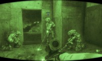Test MEDAL OF HONOR 2 WARFIGHTER sur PC