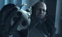Les boss de Metal Gear Rising sont loin d'être idiots