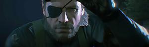 Metal Gear Solid 5 Ground Zeroes : où acheter moins cher ?