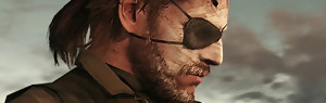 Metal Gear Solid 5 The Phantom Pain : la date de sortie ?