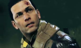 Metal Gear Survive : tout ce qu'il faut savoir sur le mode multijoueur